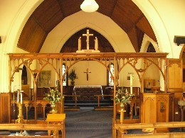 St Agnes.jpg