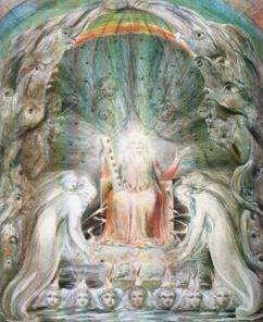 The_Seven-Spirits_of_God_-_William_Blake_-_The_Apocalypse[1].jpg