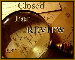 closed for review 2.jpg