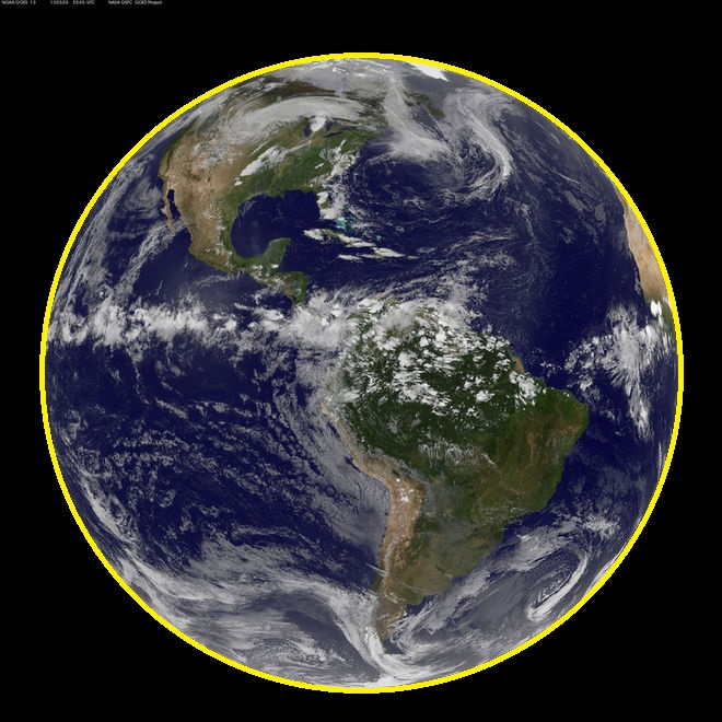 outline for the good earth Mark up your map with lines and polygons to plan or document travel routes or notable areas draw a path or polygon open google earth go to a place on the map above the map, click add path.