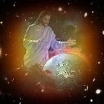 Jesus-Rules-The-Earth-150x150.jpg