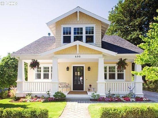 housejpg house2jpg - Houses Pic