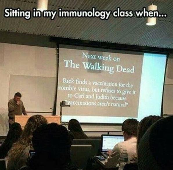vaccine meme.png