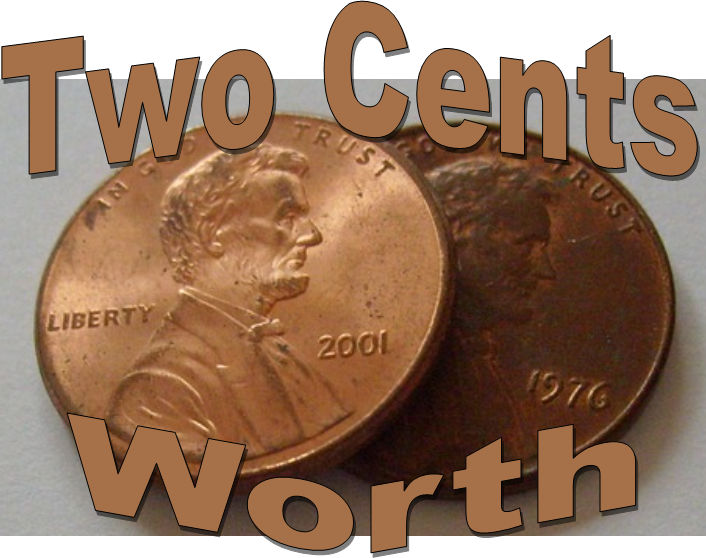 Two Cents Worth.png