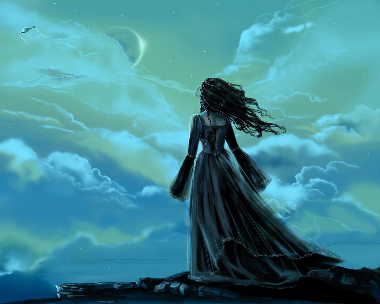 ws_Fantasy_girl_-_Night_sky_1280x1024.jpg