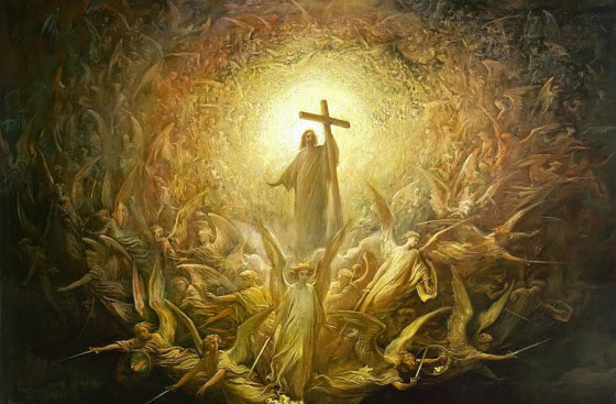 Victorious-Christ.png