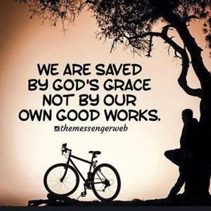 Saved by Grace.jpg