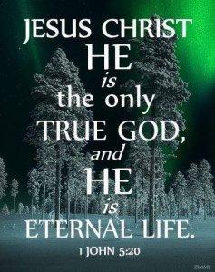 0 Christ is GOD.jpg