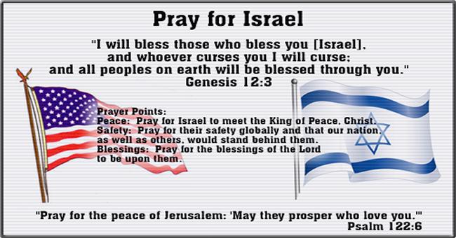 Israel - Pray Psalm 122.6 + Gen. 12.3.png