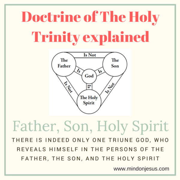 Doctrine-of-The-Holy-Trinity-explained-600x600.png