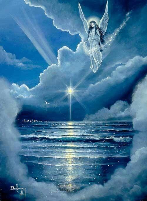 7030014537f4a70b14e983e0c4d42df0--the-heavens-angel-art.jpg
