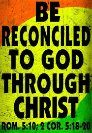 0A be reconciled to God through Christ.jpg