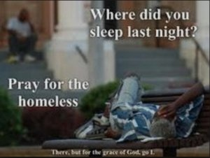 0 homeless pray for the homeless.jpg
