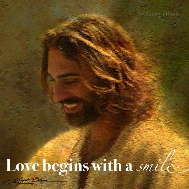 1d40c324c9f06280d4fbda3b5b0045b8--christian-artist-christian-faith.jpg