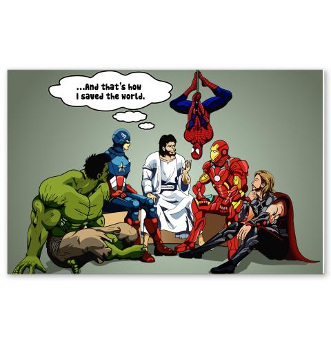 JESUS+HEROES.png