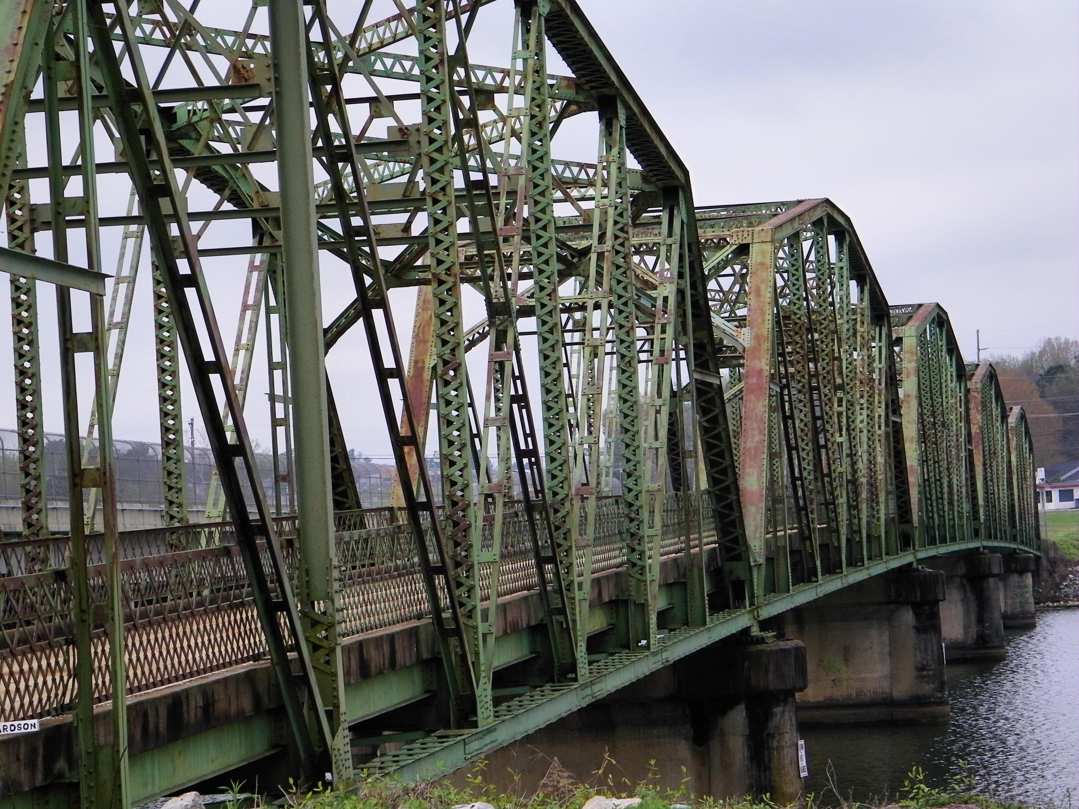 Bridge - Shoal Creek 1.jpg