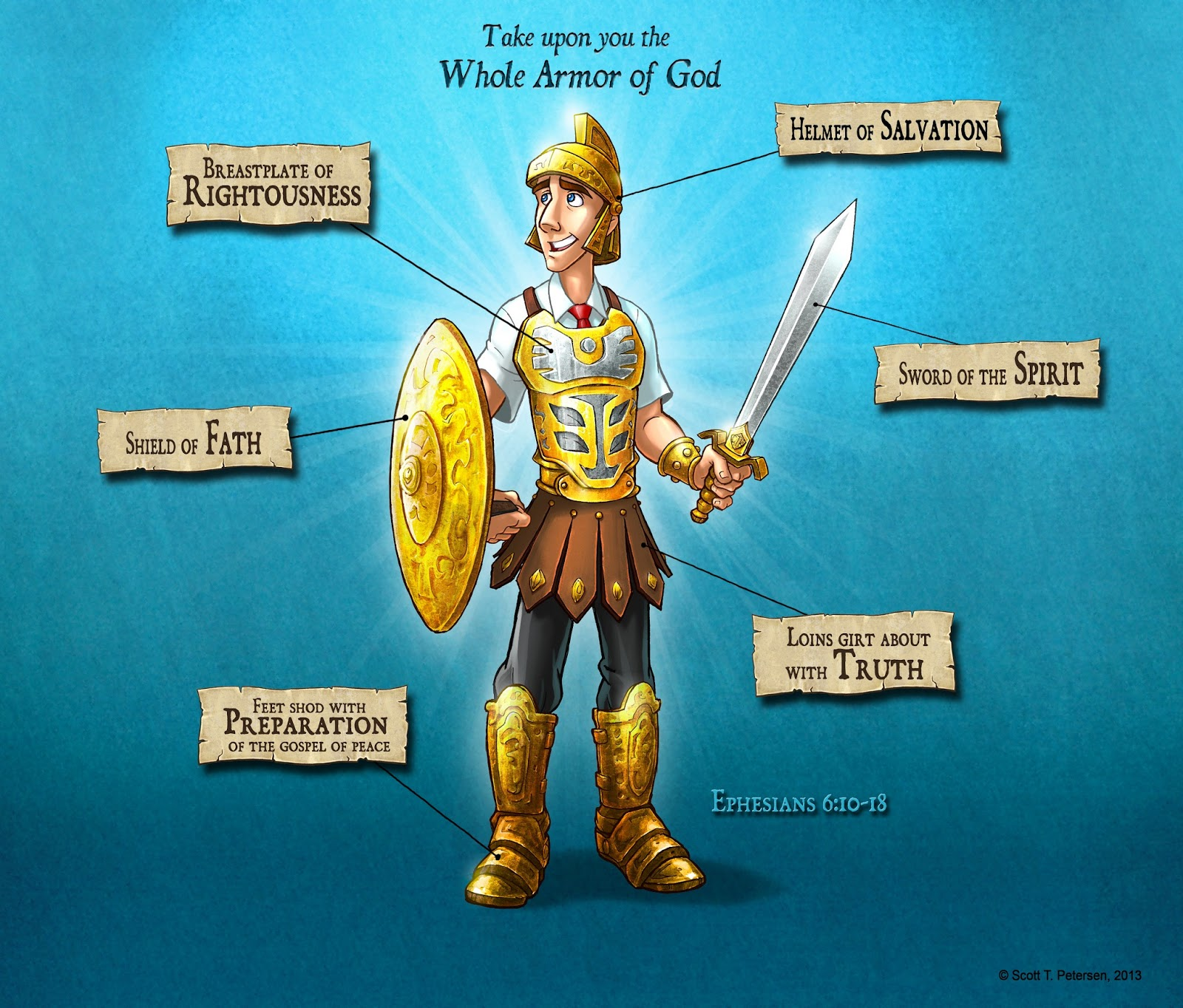 new-clothes-new-life-armor-of-god.jpg
