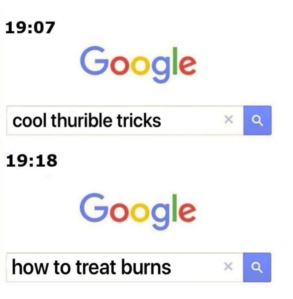 thurible.png
