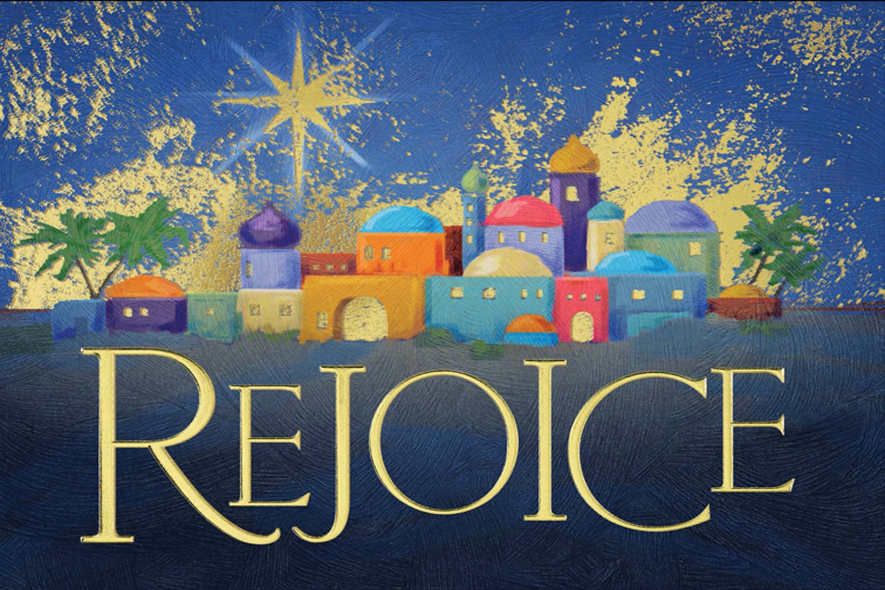 Good Christian Men Rejoice By Wissmann Family | Christian ...