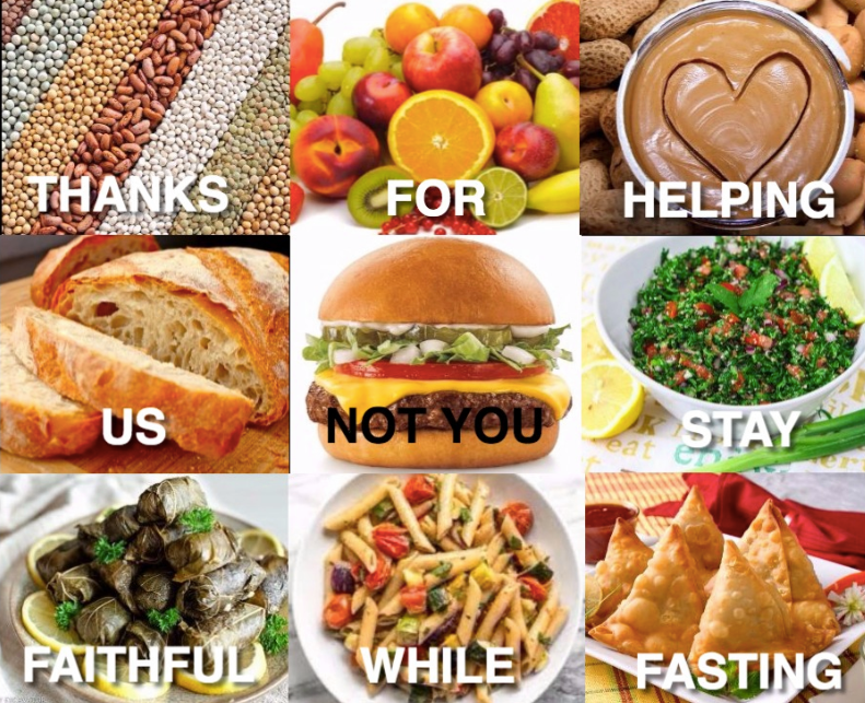 Fasting foods.png