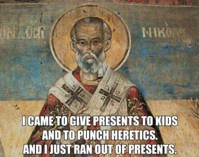 Nicholas heretic.png
