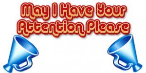 Attention please.jpg