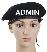 Admin hat beret.jpg