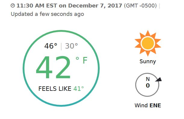 2017-12-07 11_30_52-Westwood, NJ Forecast _ Weather Underground.jpg