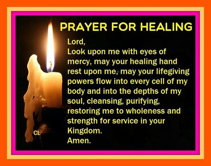761377cdf583e64ff87855eb72dd7e4a--prayers-for-healing-healing-prayer.jpg