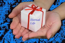 Christian Gift of Eternal Life.jpg