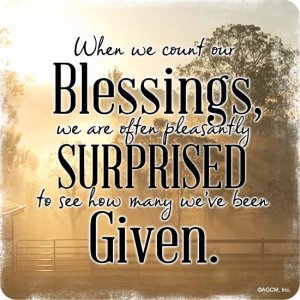 blessing christian personals Even in the church, many singles feel like second class citizens, she said below are five verses along with the opinions of christian leaders that may comfort those who struggle with their singleness.