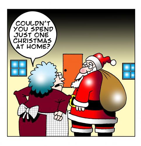 one_christmas_561475.jpg
