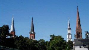 origin-church-steeples-800x800.jpg