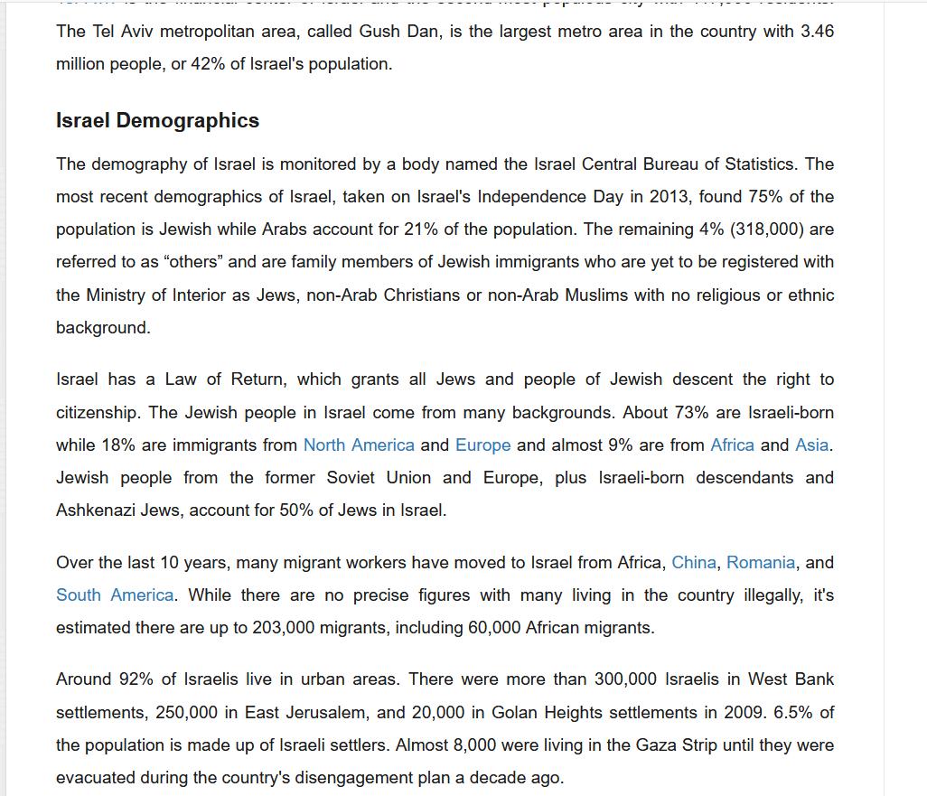 Israel 2017 cencus.PNG