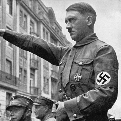 Hitler.png