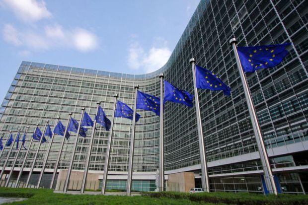 european-commission-in-brussels.jpg