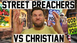 Street Preachers Vs Christian Christian Cringe Compilation Street Preachers Get Owned.png