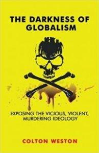 Darkness-of-Globalism-e1502370635502.jpg