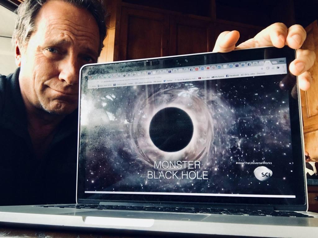rowe-black-hole.jpg