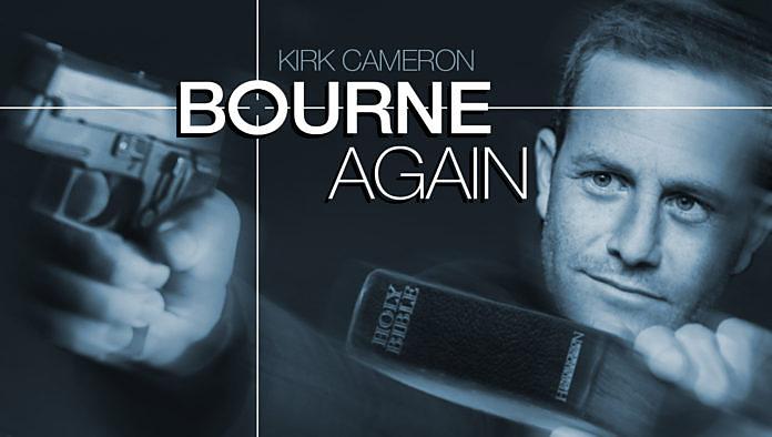 Bourne-Again2.jpg