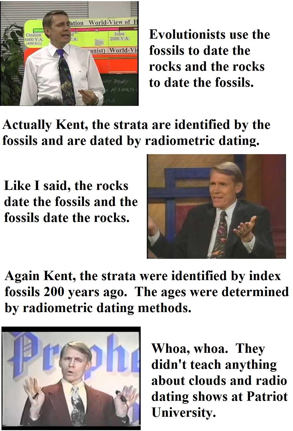 maite perroni dating history