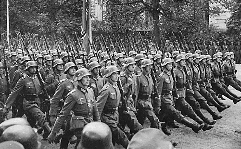 secret-nazi-army.jpg