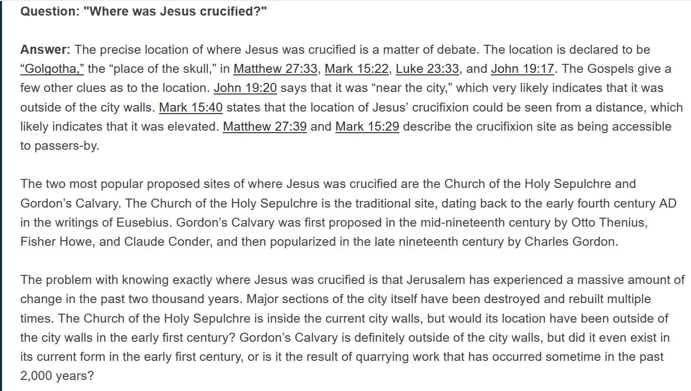 crucifixion.PNG