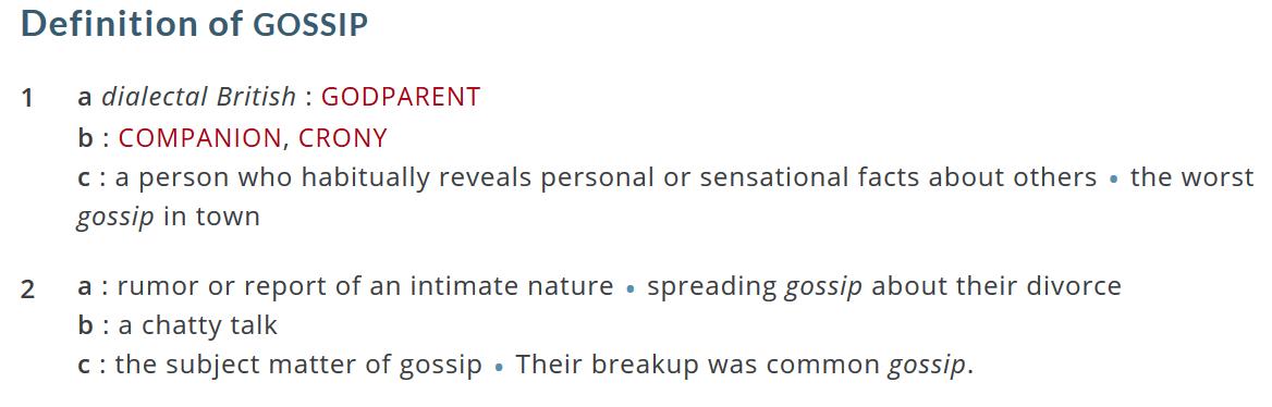 gossip.PNG