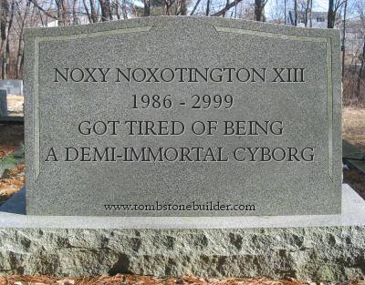 tombstone noxy.jpg