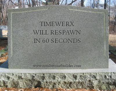 my_tombstone.jpg