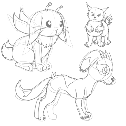 Creature sketches.png