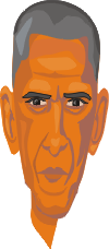 obama2res.PNG