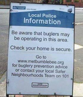 Bugler prevention.png