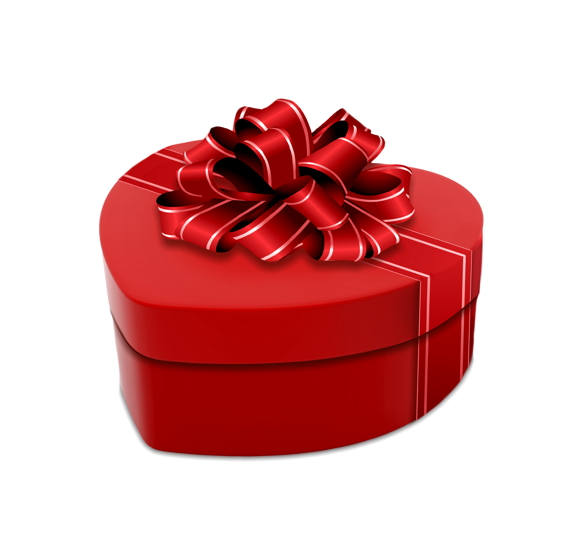 gift-2919003_1920.png